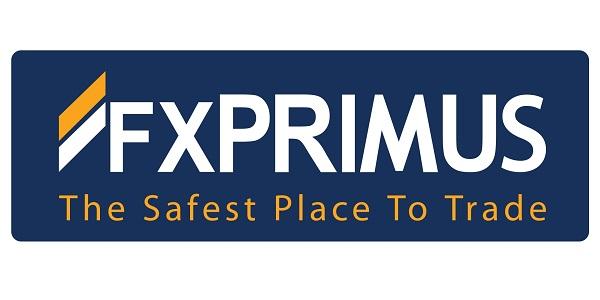 Primus forex