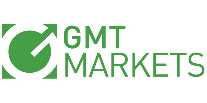 gft forex broker review